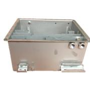 钣金&箱体焊接件