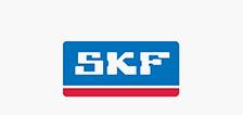 SKF 轴承