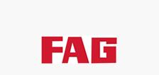 FAG 轴承