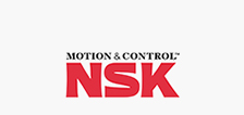 NSK 轴承