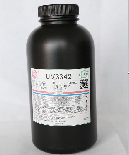 UV胶和其他胶水的区别
