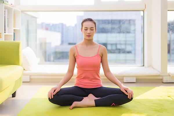 身体出现哪些问题会影响试管成功率?