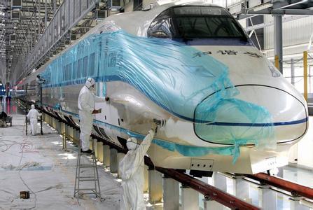 CW670水性塑料油漆