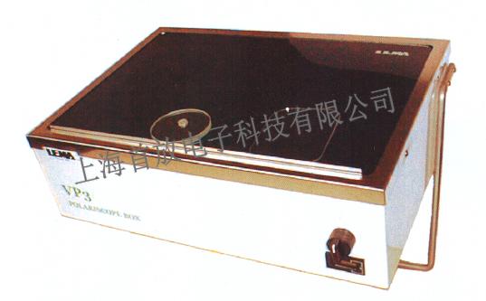 意大利LEMA VP3应力测试仪(佩戴眼镜式)