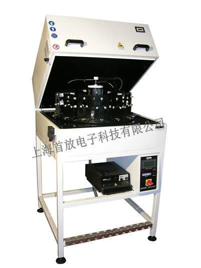意大利LEMA Xenon Suntest紫外老化试验机