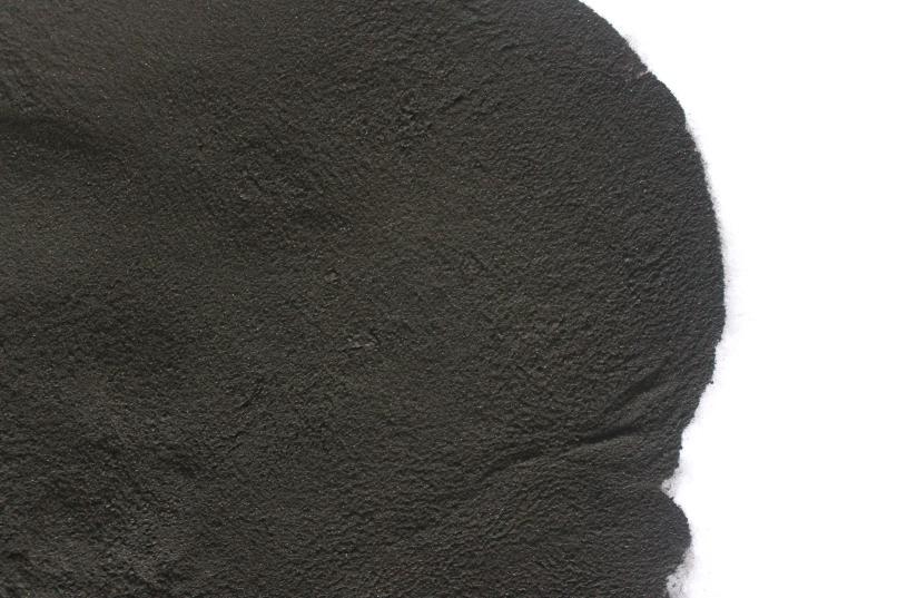 怎样把粉末活性炭净水功能运用到出色