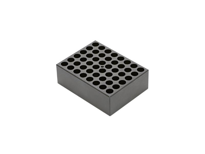 原型号-金属浴DB1