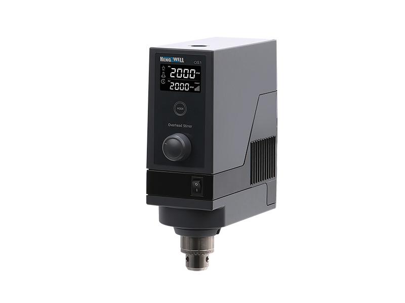 原型號-頂置式攪拌器OS1