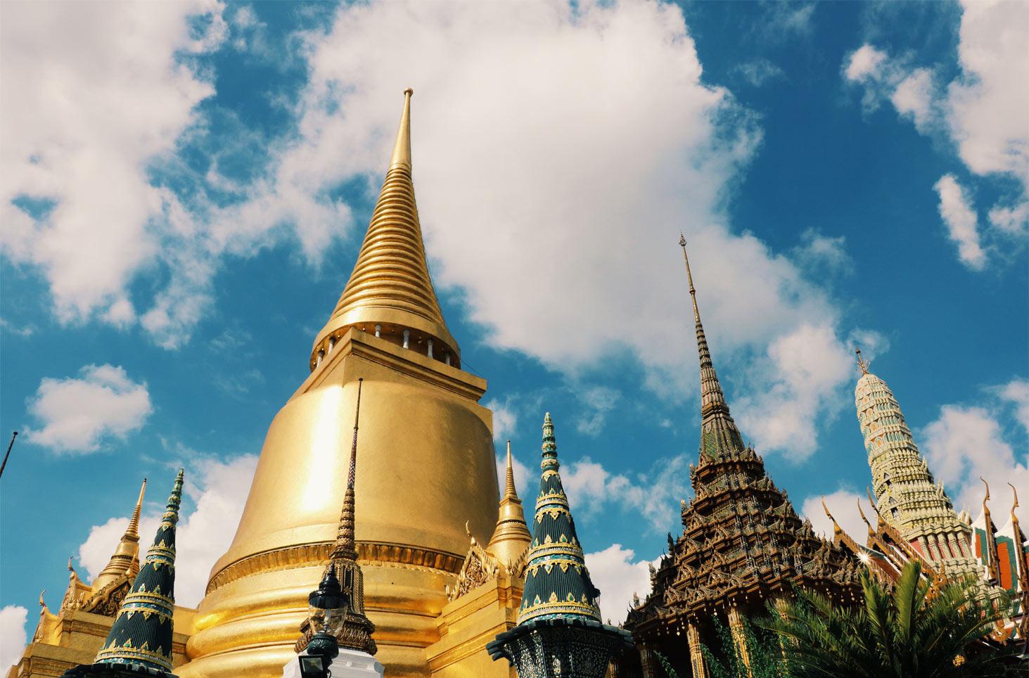 泰国试管技术常见问题