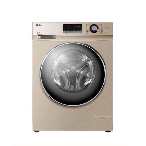 洗衣机滚筒如何实现激光无缝焊接