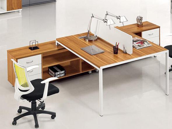 如何选择办公室办公椅