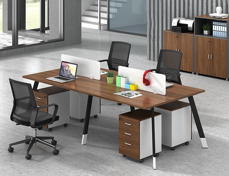 新买的办公家具如何快速消除气味?