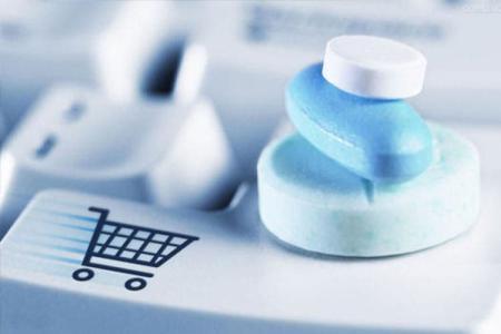 如何正确合理选择药品冷链运输?