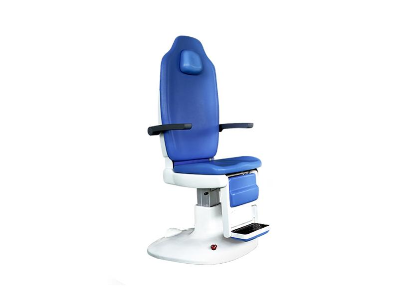 耳鼻喉綜合診療台ZLT