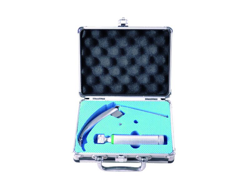 麻醉喉镜MHJ