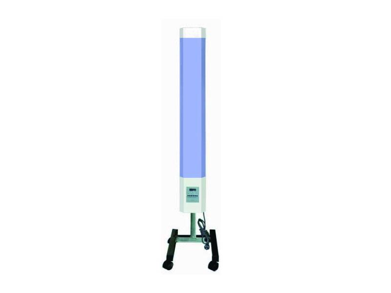 紫外線空氣消毒器KXD-I/II