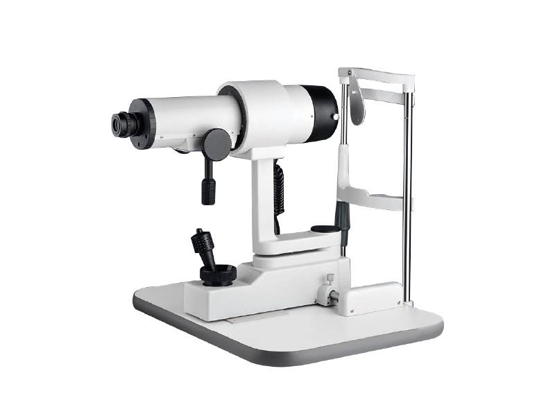 角膜曲率計BL-8002/8003