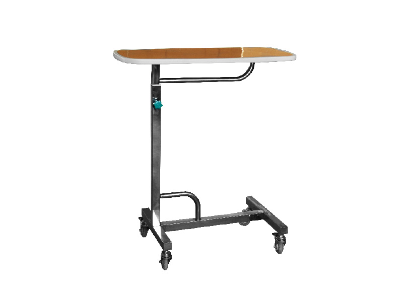床頭櫃/餐桌/床墊