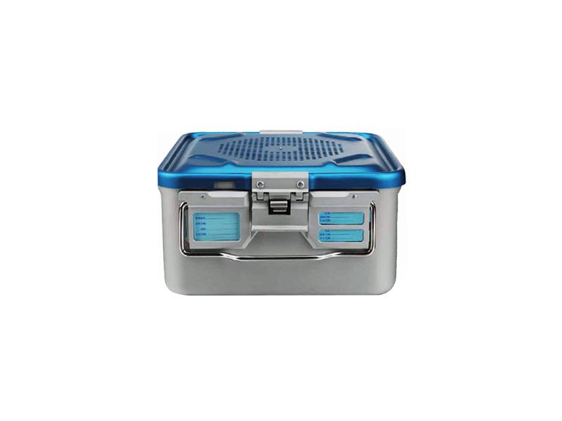 消毒盒/消毒籃