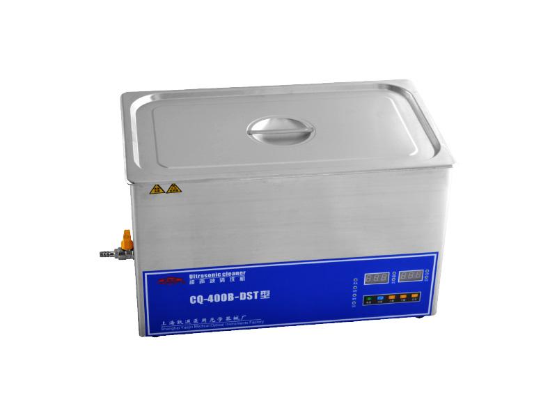 超声波清洗机CQ-DST