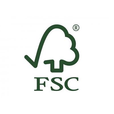 FSC认证包装盒生产厂家