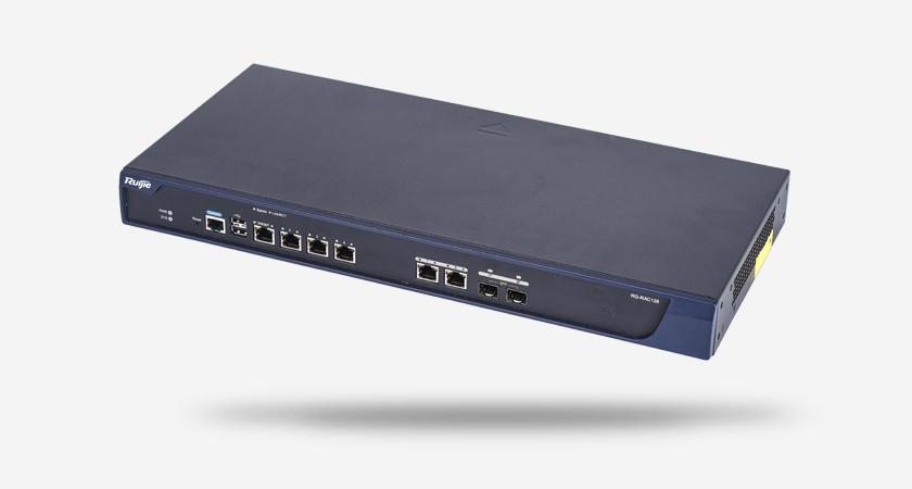 RG-RAC128高性能无线控制器