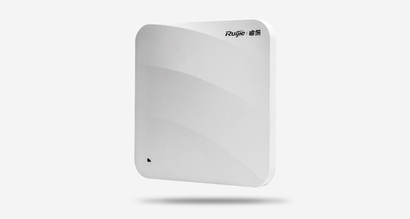 RG-RAP230室内高密三路双频802.11ac无线接入点