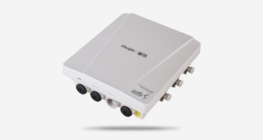 RG-RAP630(IODA)室外双频大功率无线基站