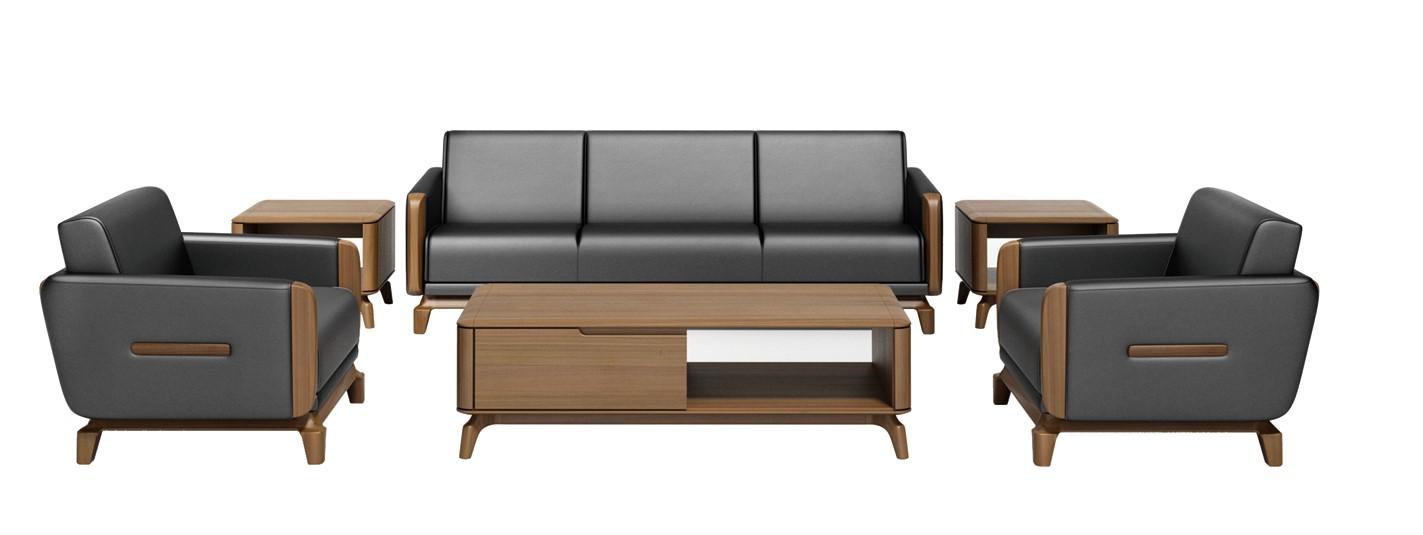 北欧系列沙发
