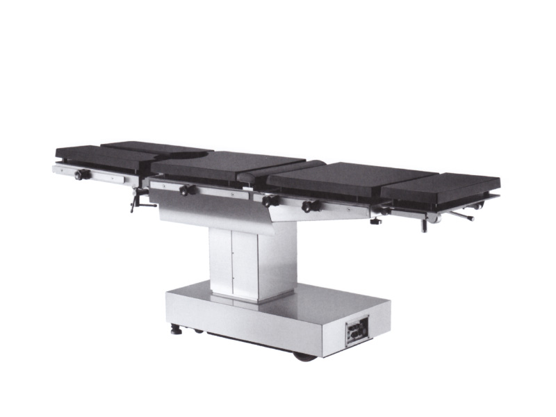 電動手術台ET300