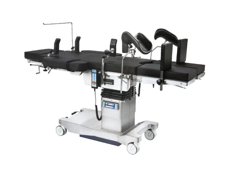 电动手术台ET500