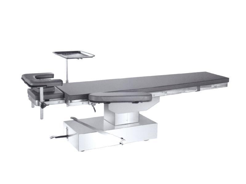 液壓綜合手術台MT500