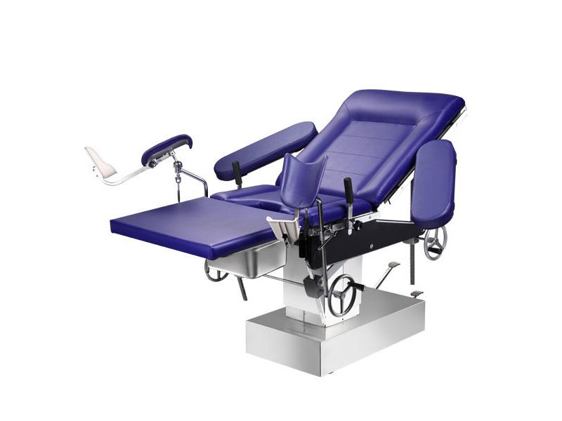 液压综合手术台MT400