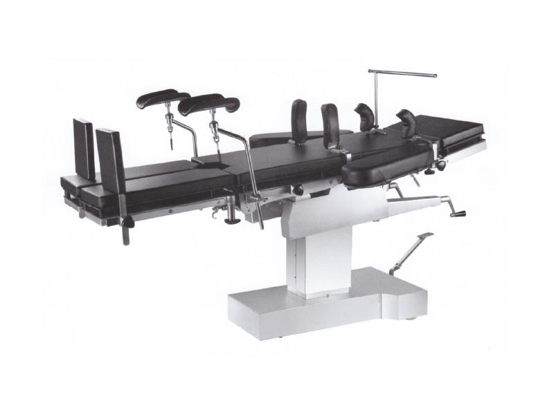 液压综合手术台MT300