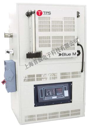 美国TPS BlueM系列高温烘箱CW-7780