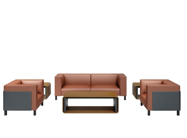诗意系列沙发