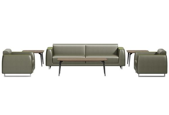 木凡系列沙发