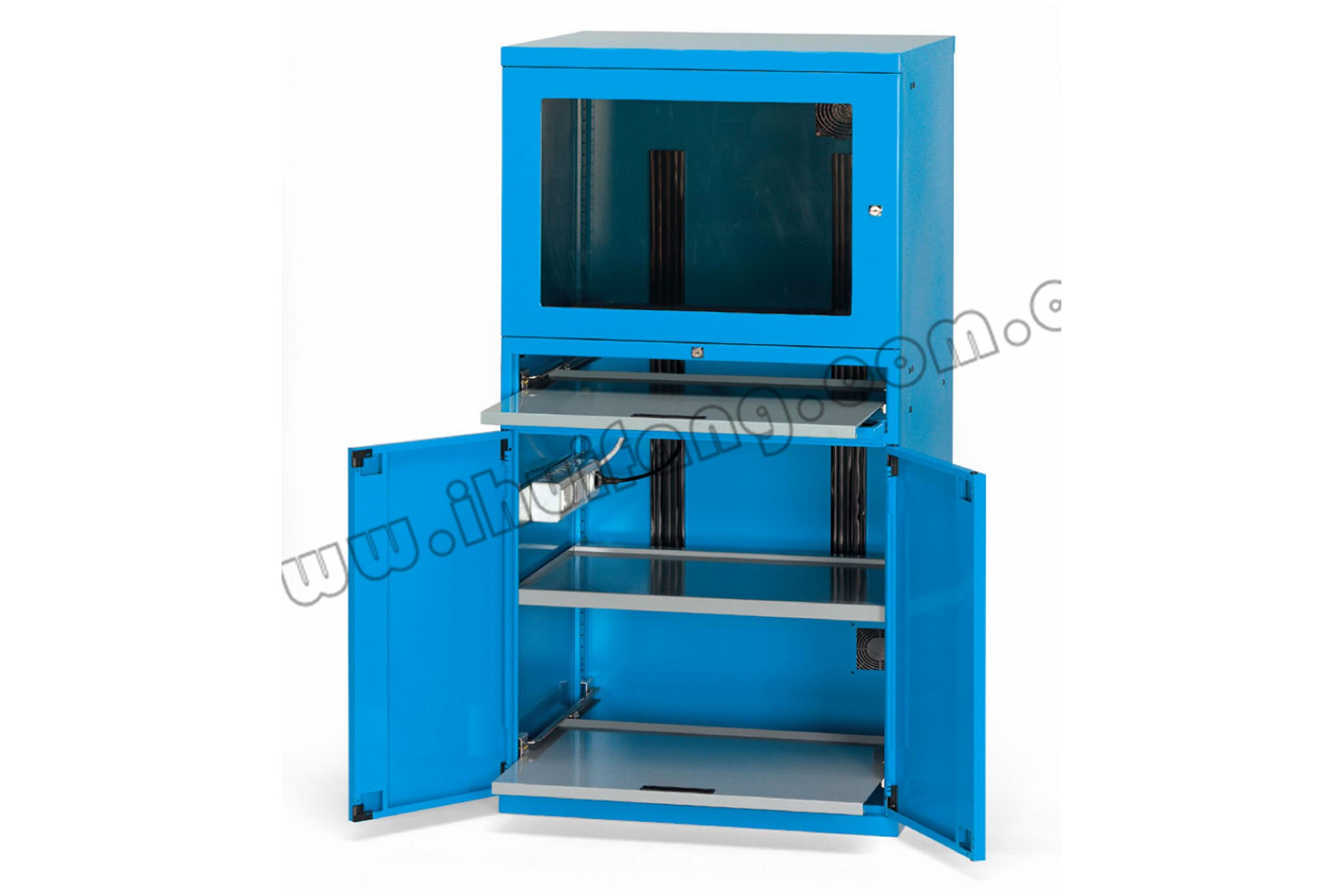 电脑柜HC-19