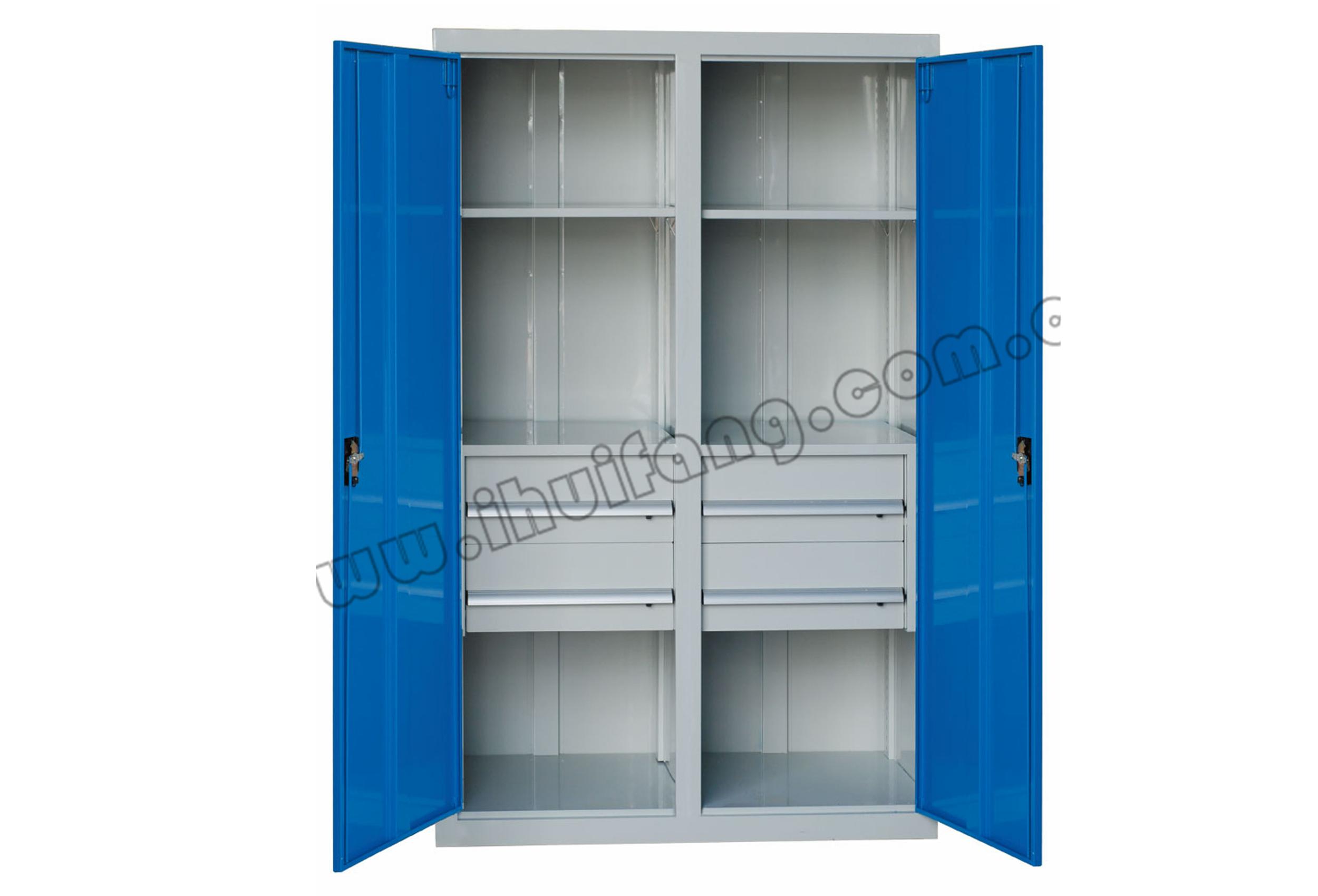 重型储物柜HC-14