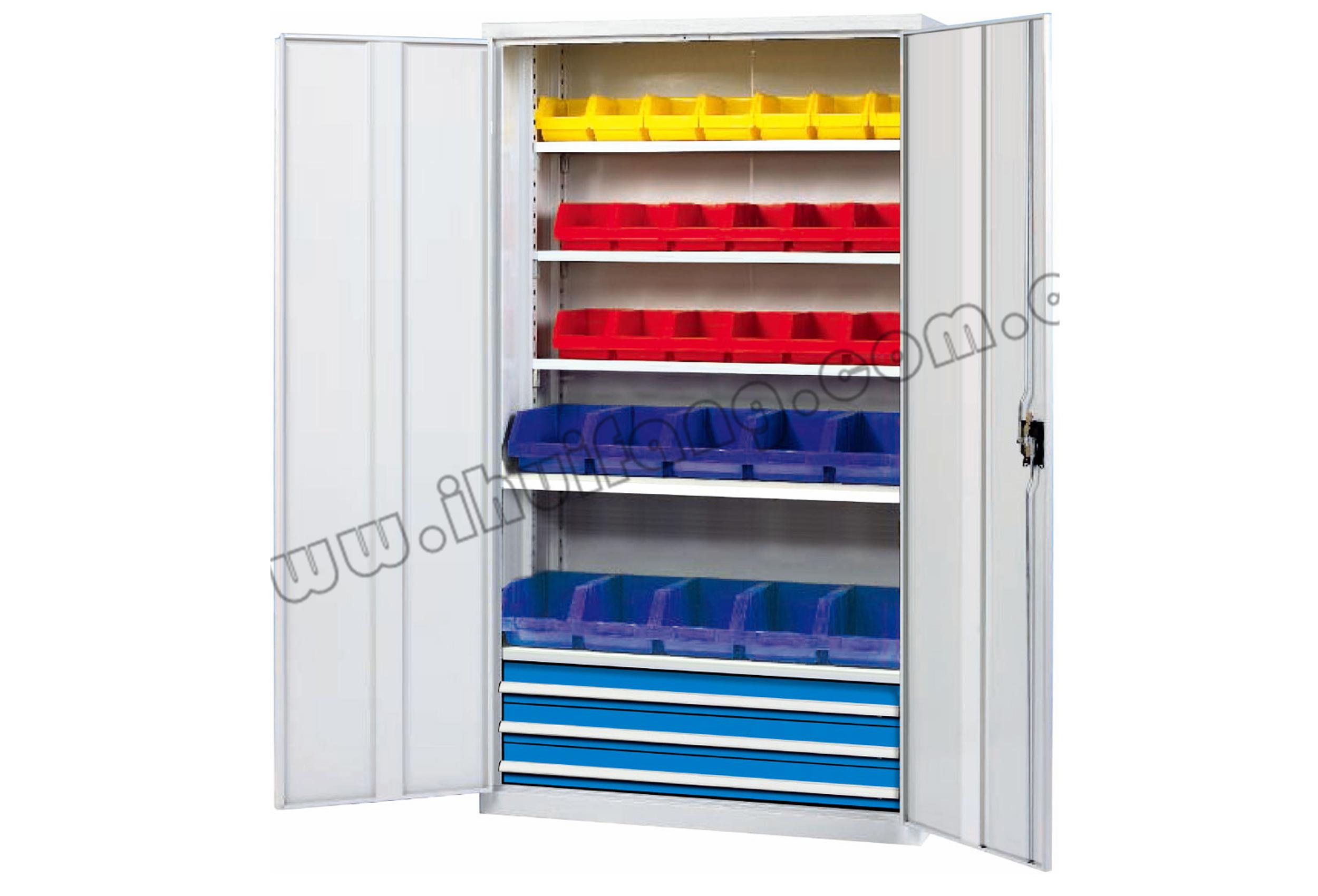 重型储物柜HC-10