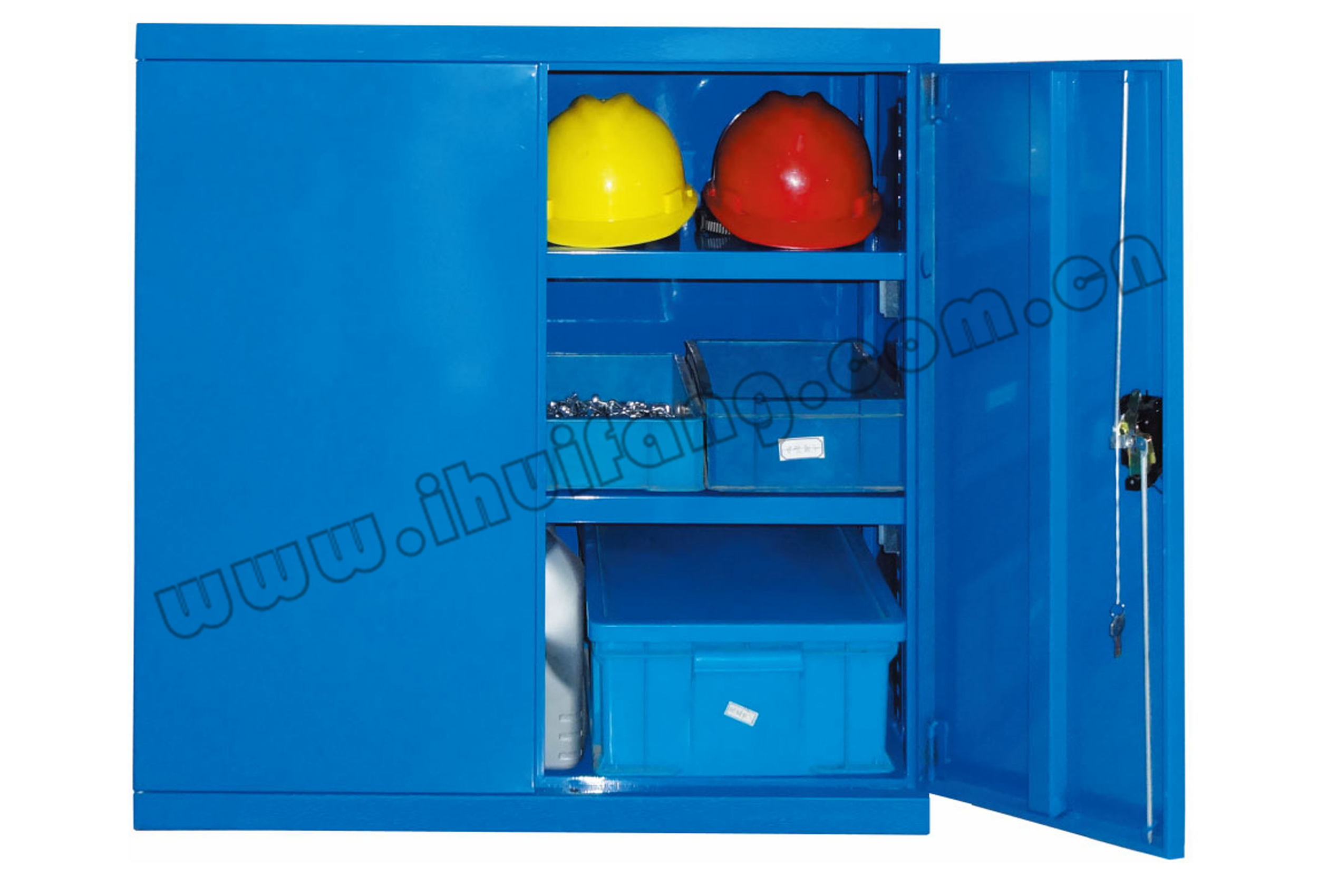 重型储物柜HC-07