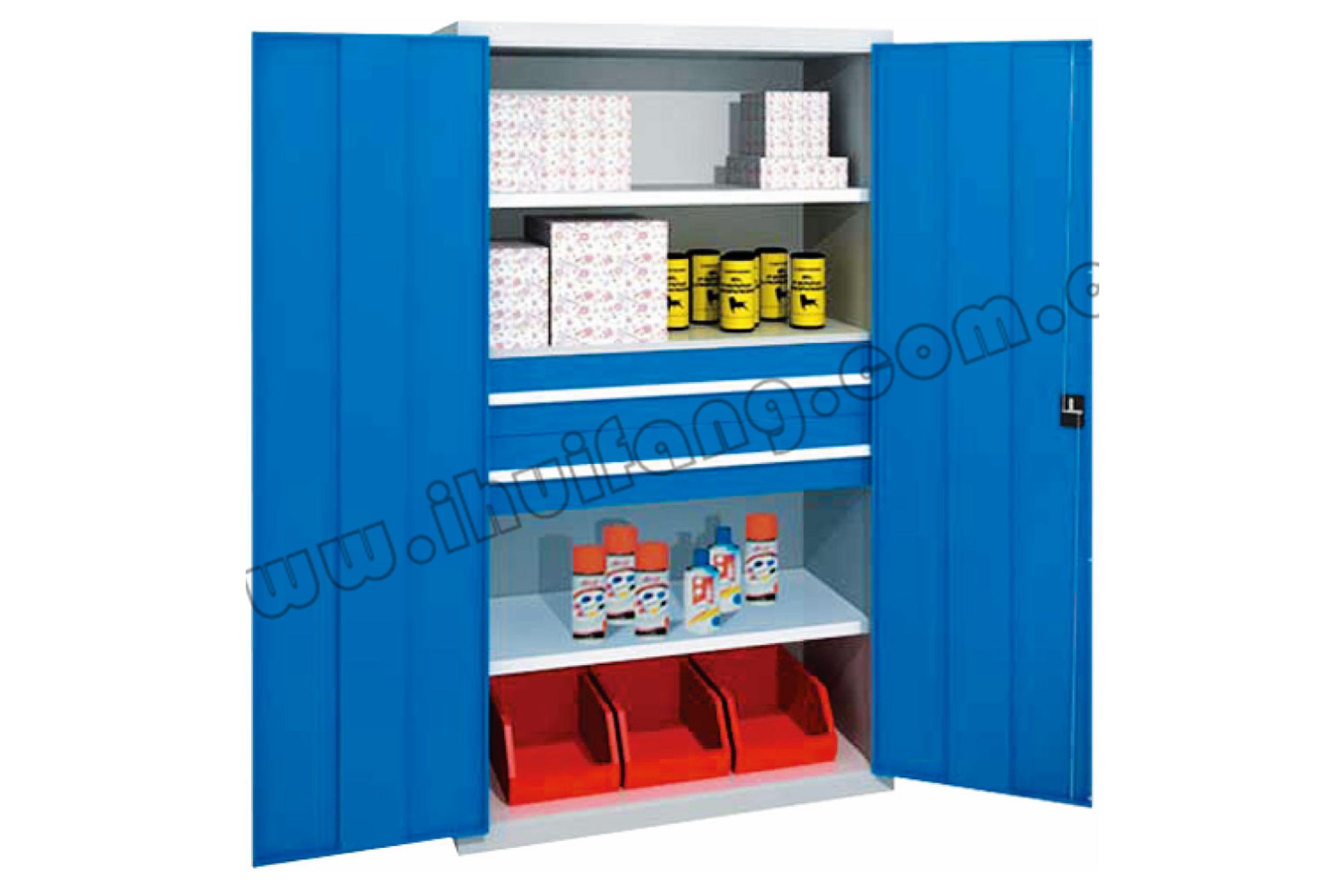 重型储物柜HC-05