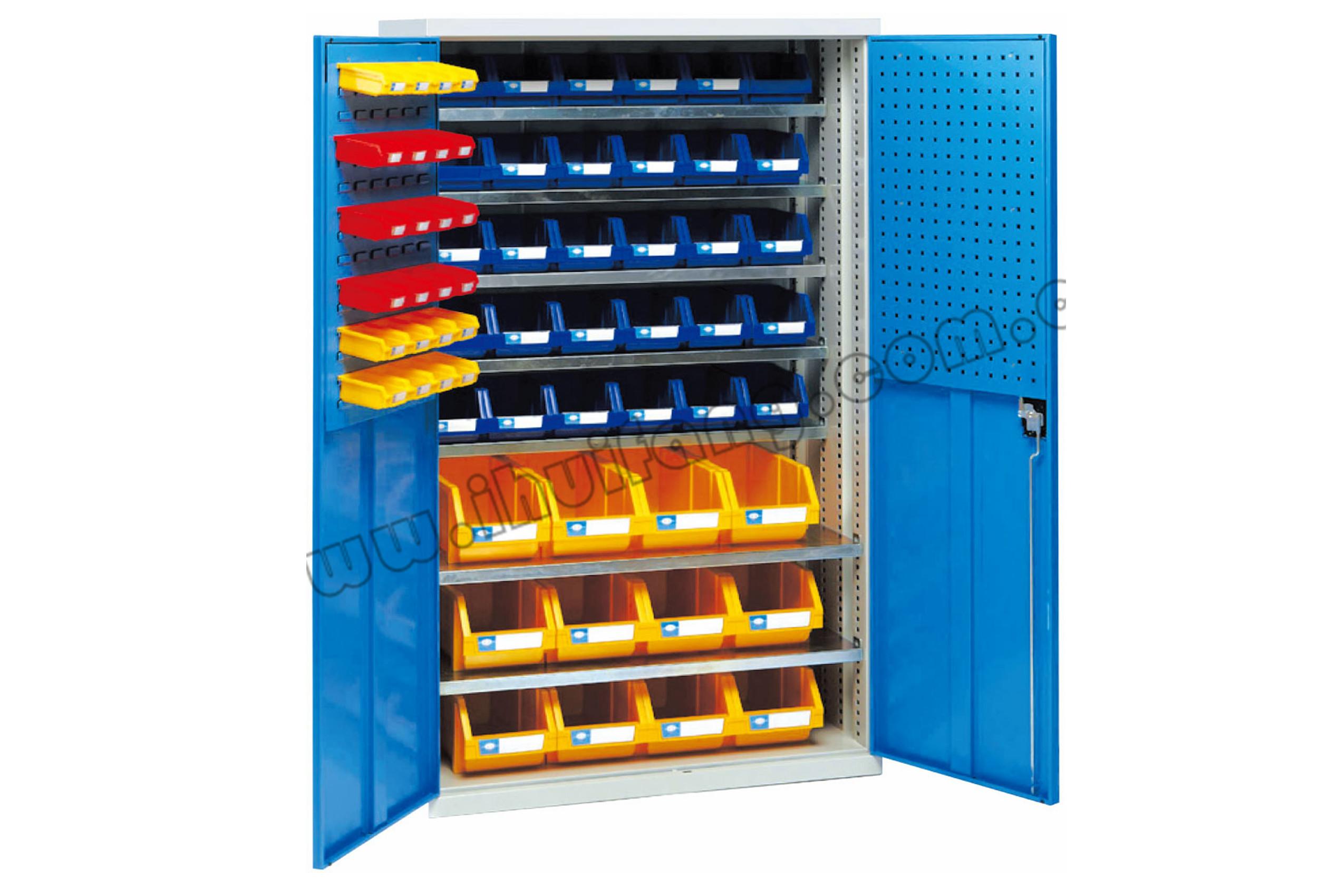 重型储物柜HC-12