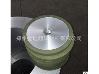 金刚石树脂砂轮-CBN砂轮1