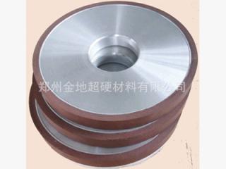 树脂金刚石砂轮-CBN砂轮