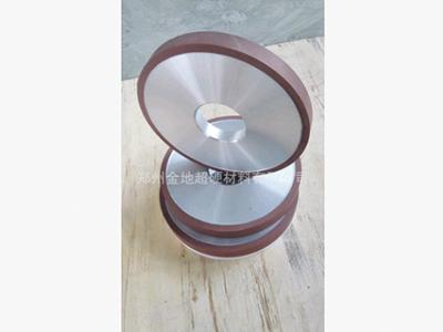 厂家直供-金刚石树脂-平行-砂轮-CBN砂轮2