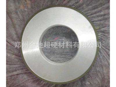 厂家直供-金刚石树脂-平行-砂轮-CBN砂轮1