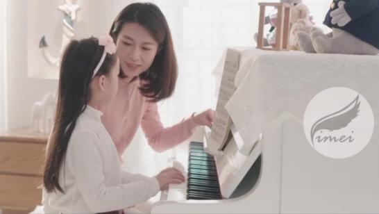 上海海事局宣传微电影