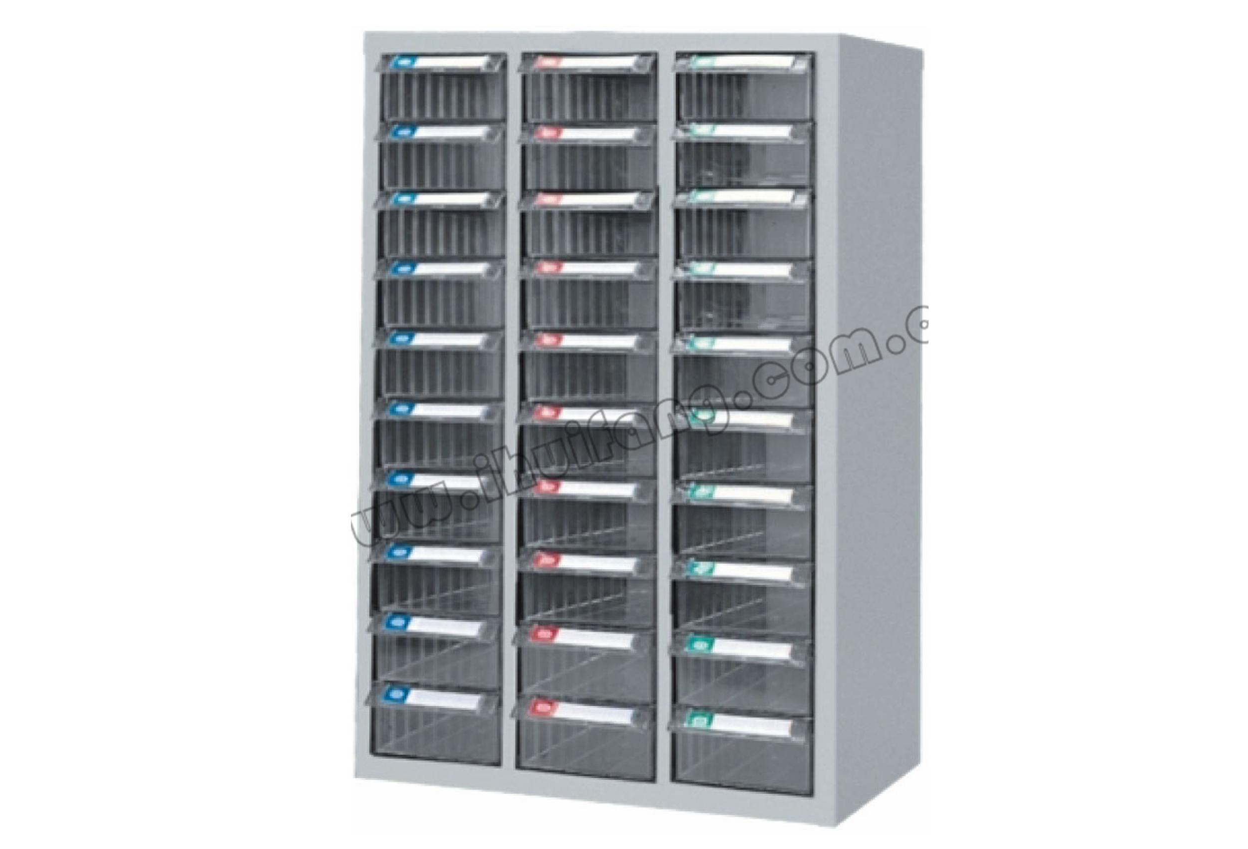 零件整理柜HCAH-330