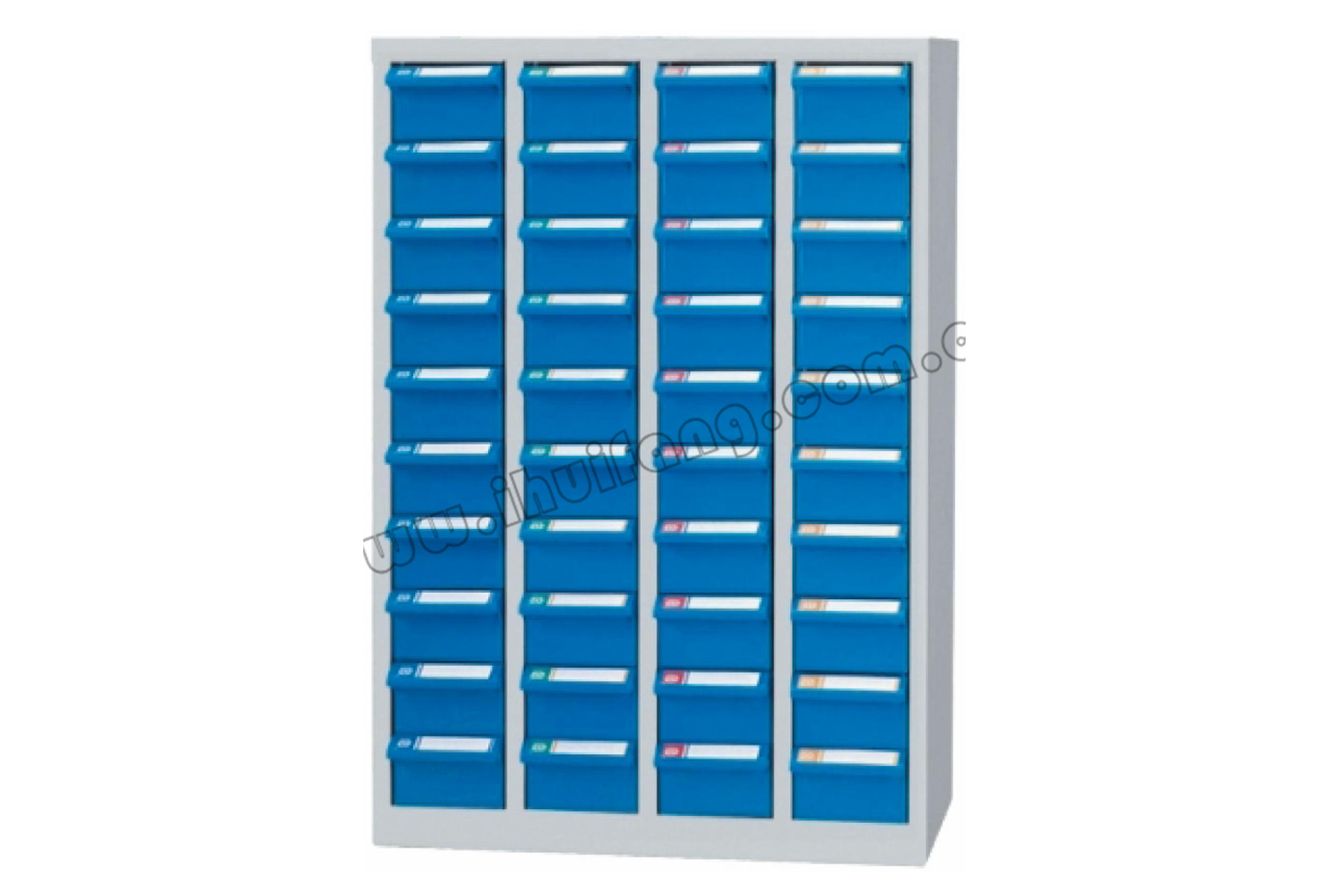 零件整理柜HCBH-440-1